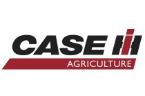 Case International - Seguros de Tractor
