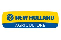 New Holland - Seguros de Tractor